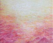 <p>Meng Huang,&nbsp;<em>BO - 2</em>,&nbsp;2018, oil on canvas, 45 x 55 cm</p>