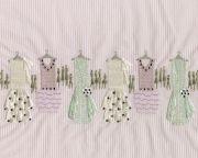 <p>托比亚斯&middot;卡斯帕,<em>Wardrobe (pink)</em>,2019,艺术微喷,装裱在亚克力板上,白色木框,200 x 160 cm (照片尺寸),205 x 165 x 5 cm (外框尺寸),2 版 + 1 AP</p>