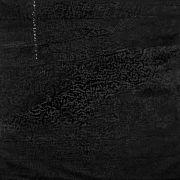 "<p isrender=""true"">单凡,<em>缓慢之作,59小时</em>,2011,布面油画,200 x 200 cm</p>"