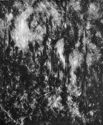 """<p isrender=""""true"""">尤莉亚&middot;斯坦纳,<em isrender=""""true"""">Nocturne I</em>,2013,纸上水粉,150 x 125 cm</p>"""