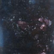 "<p>Xie Nanxing, <em isrender=""true"">untitled no.5</em>, 2014, oil on canvas, 220 &times; 220 cm</p>"