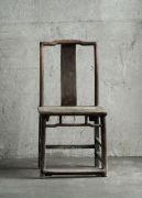 <p>Ai Weiwei, <em>Fairytale - 1001 Chairs</em>, 2007, (Nr. D - 107), Qing Dynasty wooden chairs [1644-1911], 100 cm</p>
