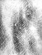 <p>Julia Steiner, <em>system (early)</em>, 2020, gouache on paper, 180 x 140 cm</p>