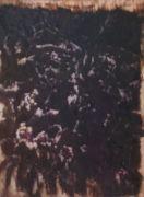 "<p>Xie Nanxing, <em isrender=""true"">untitled no.4</em>, 2014, oil on canvas, 300 &times; 220 cm</p>"