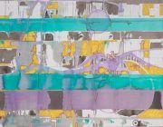 <p>Rebekka Steiger,&nbsp;<em>untitled,</em> 2020, ink and felt-tip pen on paper, 50 x 65 cm</p>