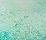 """<p isrender=""""true"""">Meng Huang, <em isrender=""""true"""">BO7.15</em>,&nbsp;2018, oil on canvas, 155 x 180 cm</p>"""