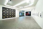 <p>Exhibition views,&nbsp;<em>I and We</em>, Galerie Urs Meile, Lucerne, Switzerland, 27.02.&nbsp;- 31.03.2012</p>