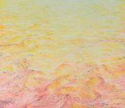 """<p>Meng Huang,&nbsp;<em isrender=""""true"""">BO96-11</em>,&nbsp;2018, oil on canvas, 155 x 180 cm</p>  <p>&nbsp;</p>"""