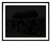 "<p>刘鼎,<em isrender=""true"">经验与意识(No. 9) &mdash; &ldquo;1994年6月4日&rdquo;</em>,2012,8版,摄影,85 x 109 cm(照片),105 x 128 cm(黑框)</p>"