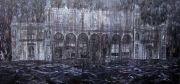 """<p>Meng Huang, <em isrender=""""true"""">08.10.2006-20.10.2006 - Hamburger Kunsthalle</em>,&nbsp;2006, oil on canvas, 200 x 400 cm</p>"""