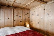 <p>Exhibition View of <em>Minestrone</em>, 2021, Ardez, Switzerland (Anatoly Shuravlev, <em>Nicholson 3, 2001</em>)</p>