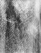 <p>Julia Steiner, <em>system (late)</em>, 2020, gouache on paper, 180 x 140 cm</p>