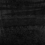 "<p isrender=""true"">单凡,<em isrender=""true"">缓慢之作,62小时</em>,2011,布面油画,200 x 200 cm</p>"