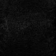 "<p>单凡,<em isrender=""true"">缓慢之作,70小时</em>,2011,布面油画,200 x 200 cm</p>"