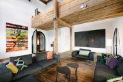 <p>Exhibition View of <em>Minestrone</em>, 2021, Ardez, Switzerland&nbsp;</p>