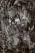 <p>Anatoly Shuravlev, <em>Thang Ka No. 12</em>, 2007, c-print, acrylic glass, 180 x 120 cm</p>