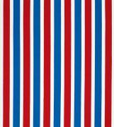 """<p isrender=""""true"""">Chen Fei, <em isrender=""""true"""">Woven Bag</em>, 2008, acrylic on linen, 190 x 170 cm</p>"""