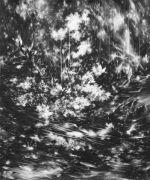 <p>尤莉亚&middot;斯坦纳,<em>Nocturne IV</em>,2013,纸上水粉,150 x 125 cm</p>