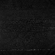 "<p isrender=""true"">单凡,<em>缓慢之作,65小时</em>,2011,布面油画,200 x 200 cm</p>"