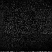 "<p isrender=""true"">单凡,<em isrender=""true"">缓慢之作,55小时</em>,2011,布面油画,80 x 80 cm</p>"